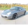 Used Porsche 911, 912, 930, 993 Parts