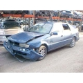 Used 1996 Volkswagen Passat GLX Parts - Blue with black interior, 6 cylinder, 5 speed  transmission*