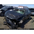 Used 2008 BMW 528i Parts - Black with beige interior, 6 cylinder engine, automatic  transmission