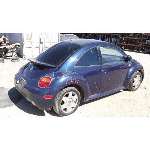 used 1999 volkswagen beetle parts dark blue with gray interior rh fresnosilverstarrecycling com 1999 Volkswagen Beetle Performance Parts 1999 vw beetle parts diagram
