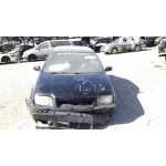 Used 2005 Volkswagen Jetta GLI Parts - Black with black interior, 5 cylinder engine, Automatic transmission