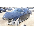 Used 2004 BMW 325ci Parts - Black with black interior, 6 cylinder engine, automatic transmission