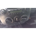 Used 2009 Volkswagen Beetle Parts - Green with black interior, 2.5L engine, automatic transmission