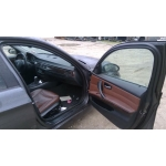 Used 2006 BMW 325i Parts - Grey with tan interior, 6 cylinder engine, automatic transmission