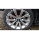 Used 2011 BMW 328i Parts - Black with black interior, 6 cylinder engine, manual transmission