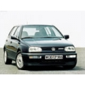 Used Volkswagen Golf GTI A3 1993-1998 Parts