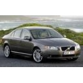 Used Volvo S80 Parts