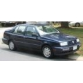Used Volkswagen Jetta A3 1993-1999 Parts