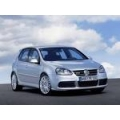 Used Volkswagen Golf Parts