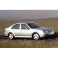 Used Volkswagen Jetta A4 1999-2005 Parts
