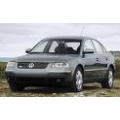 Used Volkswagen Passat Parts